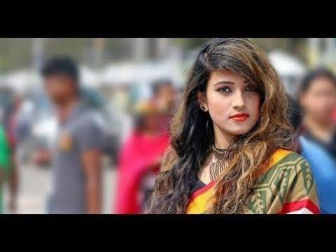 Tu Dua Hai Dua New Version Full Video Song By Atif Aslam   Video Love Song 2017