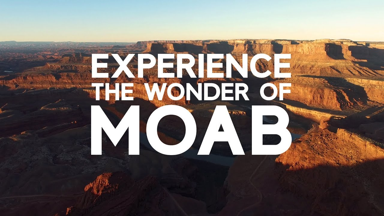 Moab Utah S Official Vacation Planning Website Discover Moab