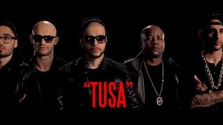 Download Black Star Mafia - Туса (Official Video) Mp3 and Videos
