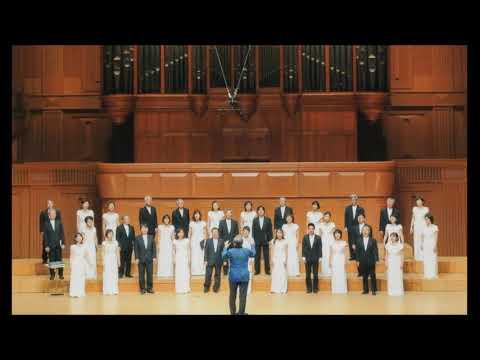 さようなら(武満 徹)Ensemble Academy Kyoto