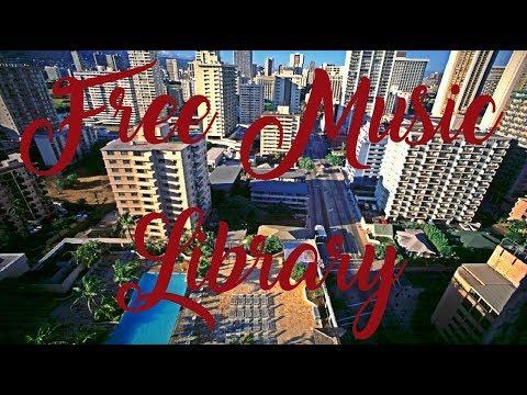 Royalty Free Music ♫   In My Head - Phantasm