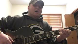 Bald Butte by Colter Wall cover