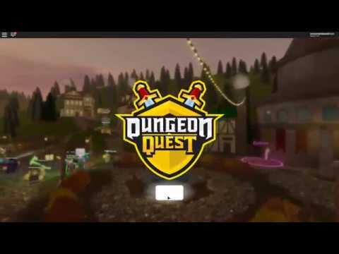 Dungeon Quest / How To Get Arcane Barrage