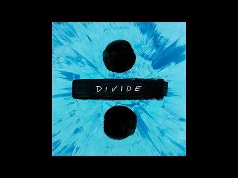 Perfect Ed Sheeran (Open Circle cover)