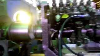 ТНВД 363.1111005-40.01 Двигун Д-260,10 ММЗ Трактор-1221.2