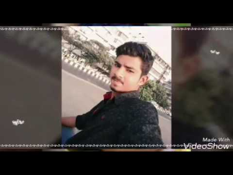 Hariyala Banna o Nadan Banna me suti b thumbnail