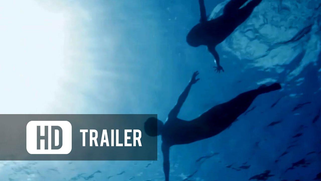 Trailer Watch: Naomi Kawases Palme dOr Contender Still