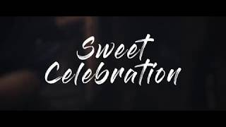 Sweet Celebration - Adam Dobres (2017)