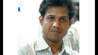 Ektuku Choa Lage Kishore Kumar.avi