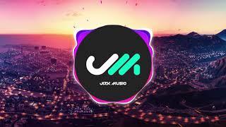 Mendum - You feat. Brenton Mattheus (No Copyright Music)
