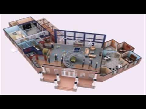 Floor Planner Online Room Design
