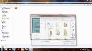 how to convert csv common seperated value file to vcf v card file no software needed hd