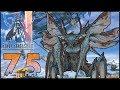 Guia Final Fantasy XII (PS2) Parte 75 - Escoria Antoleon