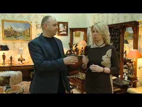 Венские стулья (Fameg) Fameg (Польша) - купить недорого в