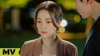 Her Private Life OST Part 4 Lee Hae-ri (Davichi) - Maybe<br />  이해리 (다비치) [MV]