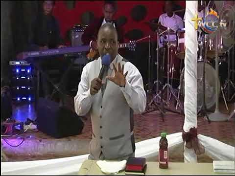 Ndi Tshilidzi na Tshilidzi| Apostle Muladzashango Mudau