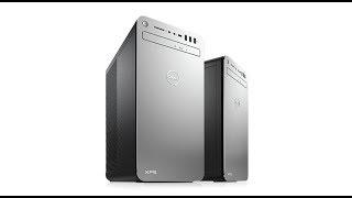 ET Deals Save $100 on a Dell XPS 8930 Desktop PC
