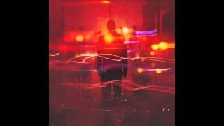 Riverside - Egoist hedonist with lyrics