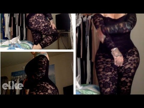 review:-most-amazing-stretchy-curvy-lace-jumpsuit!!!!-|-elke-life