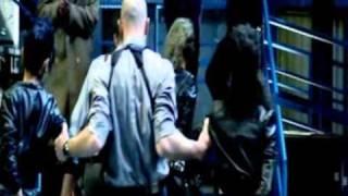 Alexandra Stan - Mr. Saxobeat (A-Moon Remix)