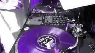 Electro House Hip Hop Mix - DJ Eyeles