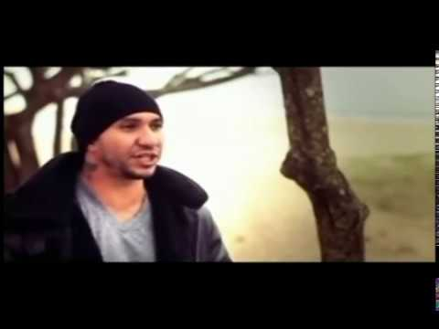 RODOLFO ABRANTES (ex-raimundos) TESTEMUNHO   (DVD completo)
