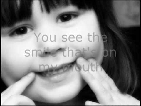 The Story - Brandi Carlile (Lyrics)
