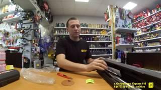 видео Лучший динамометрический ключ для автомобиля