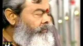 Clip of 'Prathigya'