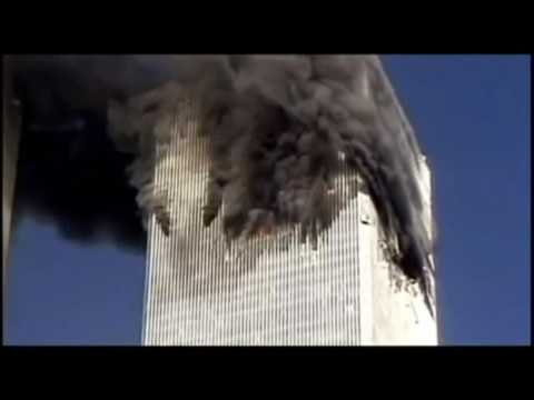 Imagine Dragons - America (9/11 Tribute)