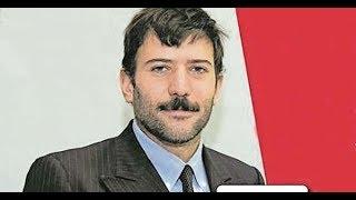 RESTAURANTERO A CARGO DE SEGURIDAD DE AMLO