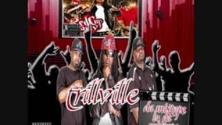 Trillville-Fuck It