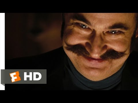 The Devil's Rejects (5/10) Movie CLIP - Elvis Aaron Presley (2005) HD