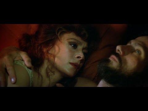 Dune Deleted Scene - Alia's Conception