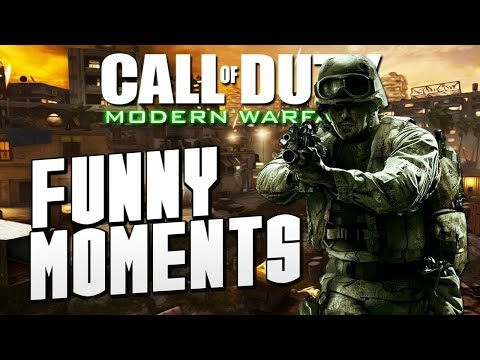 Funniest Gaming Moments of 2017