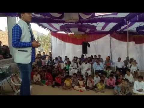 Sunil tawnia sharma sarswat(3)