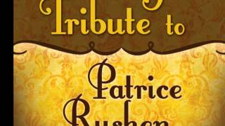 Get Off (You Fascinate Me) - Patrice Rushen Smooth Jazz Tribute