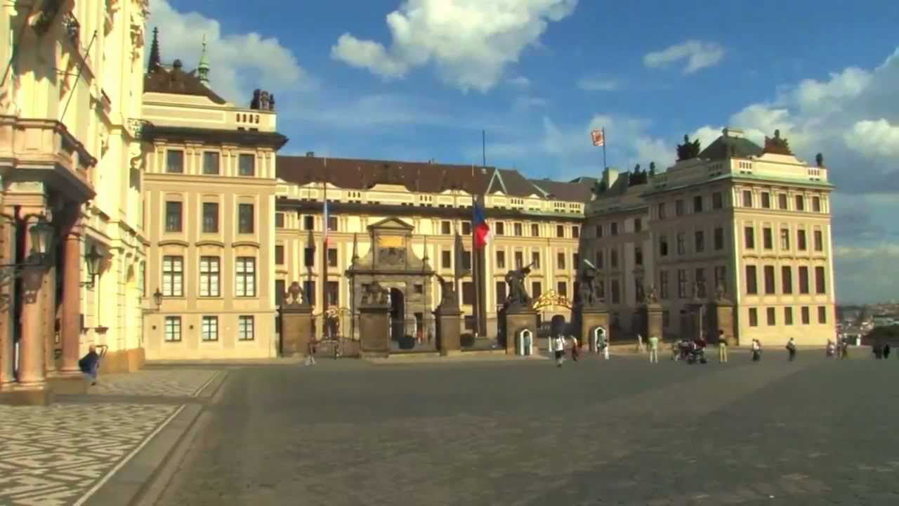 Lanzamiento Viaje Internacional Praga 2013 Home Interiors