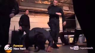 Marvel's Agents of SHIELD 2x08 Promo Season 2 Episode 8 Promo [HD]
