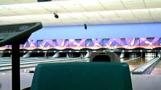 AMF Bowling 2