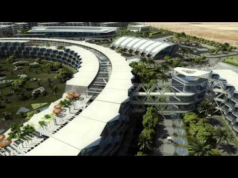 KAIA Ground Handling City  Jeddah