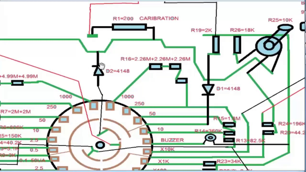 Yx wiring diagram free download wiring diagrams circuit diagram of sanwa yx360trf on schematic diagram for sunwa yx 360tre b 1a1 ac at cheapraybanclubmaster Images