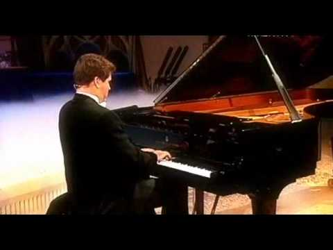 Шопен 1810 1849 Frederic Chopin notes Скачать ноты