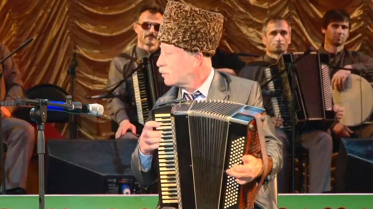 Category Archives Муртазалиев Омар Муртазалиевич