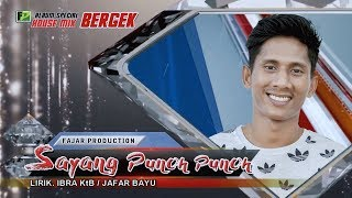 Download Video BERGEK TERBARU 2018 SAYANG PUNOH PUNOH HD VERSION MP3 3GP MP4
