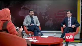 TAWDE KHABARE: Pakistani Religious Scholars' Fatwa Discussed