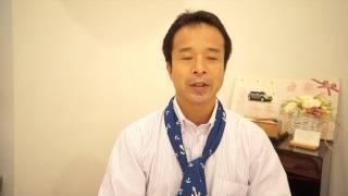 大阪府富田林市 避難勧告  ITエバンジェリスト20140809
