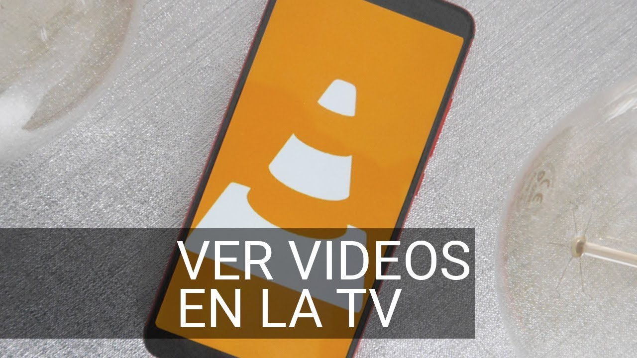 bajar videos de youtube con vlc