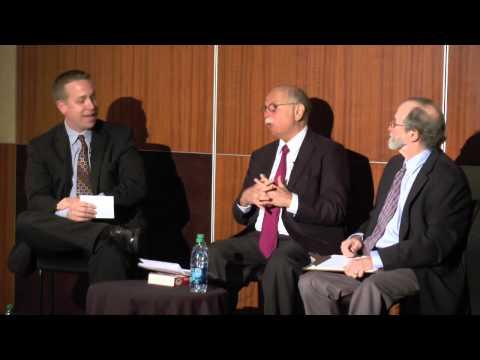 The Rosenbergs: The Definitive Debate