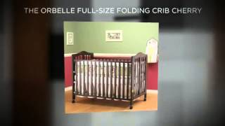 Baby Nursery Collections | Baby Cribs And Furniture | Modern Baby Furnitures